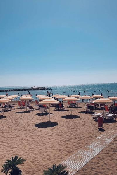 Urlaub_ab_nuernberg_crotone_Italien_Kalabrien_136_kl