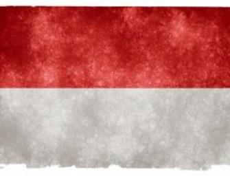 Les élections présidentielles et législatives en Indonésie