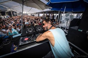 Ricardo Villalobos Modernity at Caprices