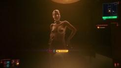 Cyberpunk 2077 - ma première session 21