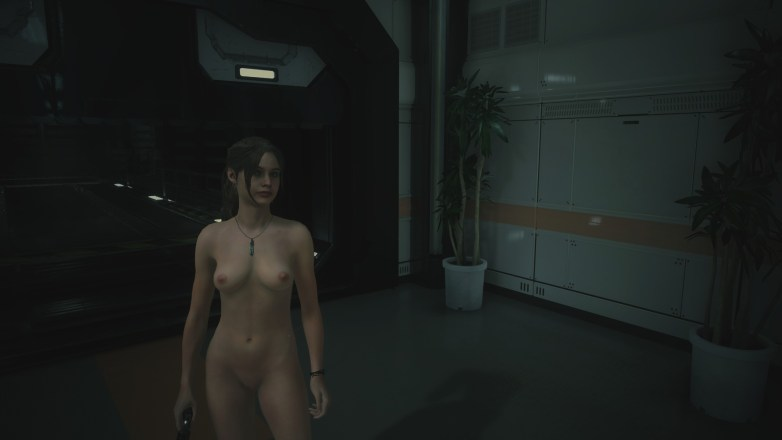 Claire-Redfield-Nude-Patch-Resident-Evil-2-Remake-50