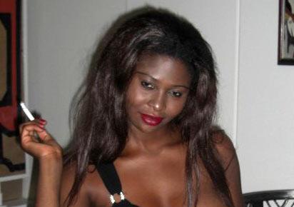 rencontre-femme-africaine