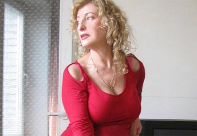 Rencontre femme dans le 26
