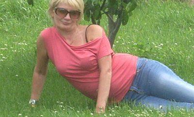 femme celibataire 63