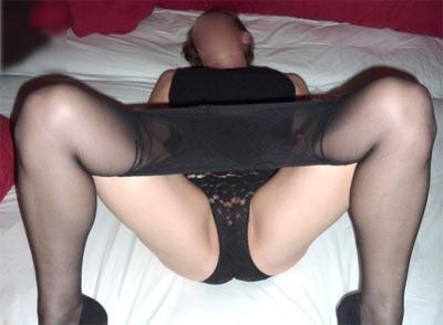 Chat sexe niort