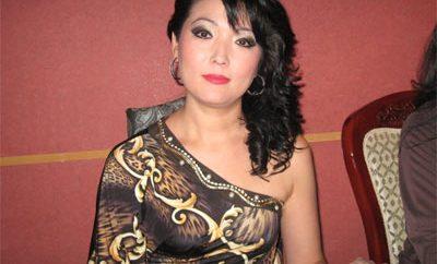Rencontre femme asiatique au quebec