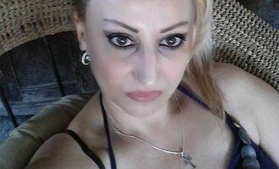 rencontre sérieuse femme russe Savigny-sur-Orge