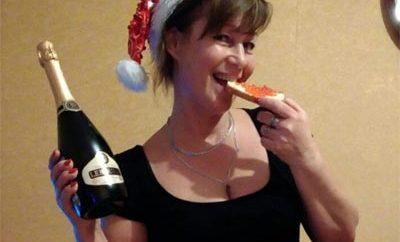 Ma toute premiere sexcam - 1 part 1