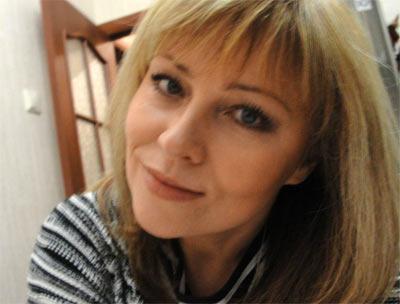 webcam-femme