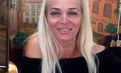 videos femmes mures ladyxena caen