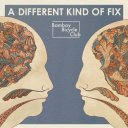 Bombay Bicycle Club - A Different Kind Of Fix