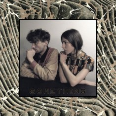 Chairlift - Something
