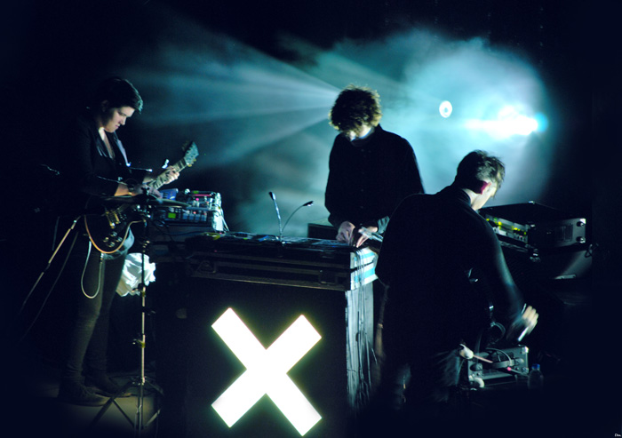 the-xx-live