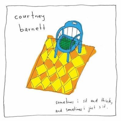courtneybarnett