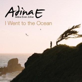 Adina - Ocean Cover 416x416