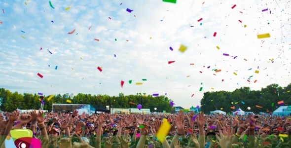 Don't Miss These Artists at Firefly 2015