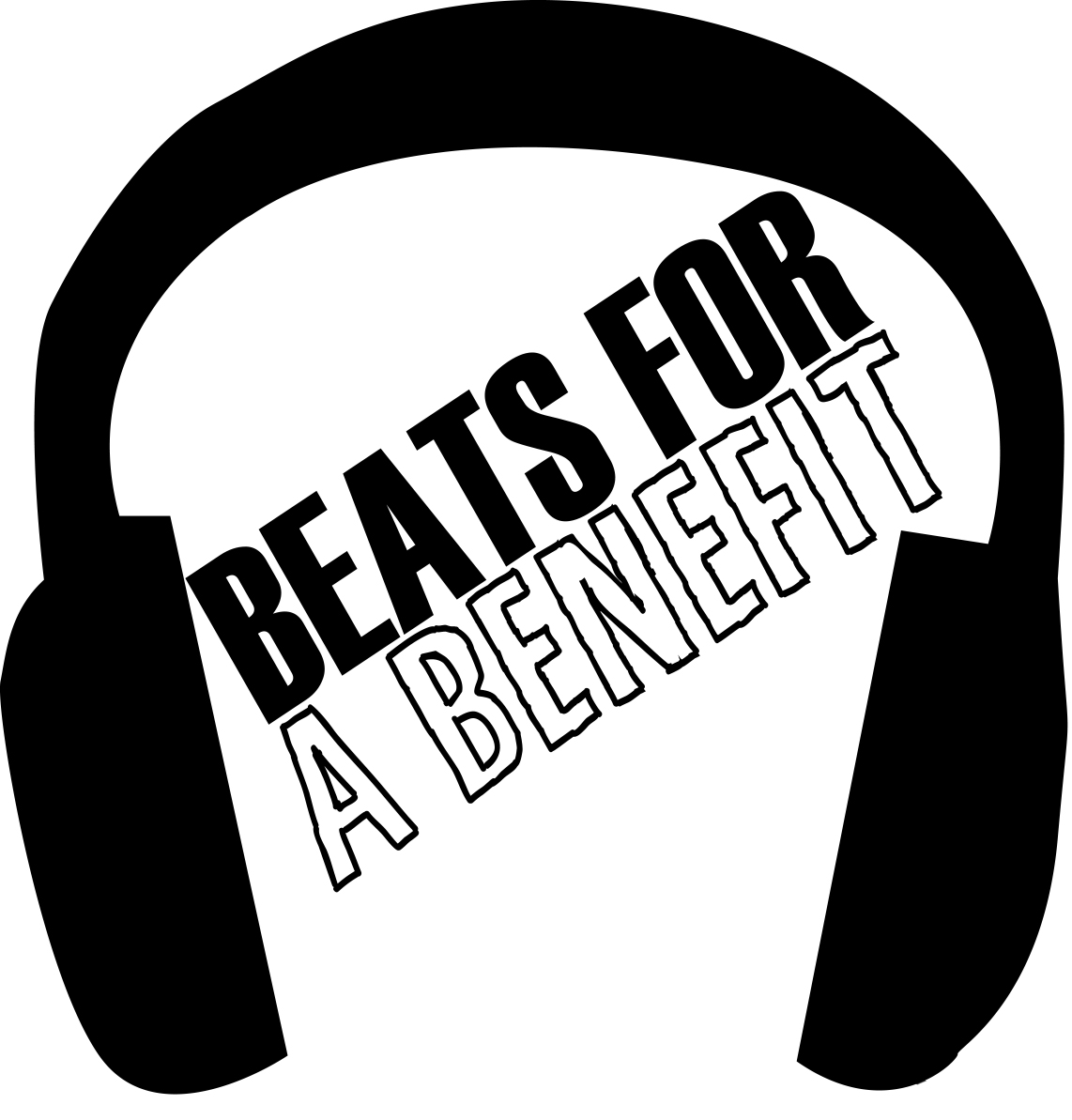 Beats for a Benefit 3: Battle of the Bands