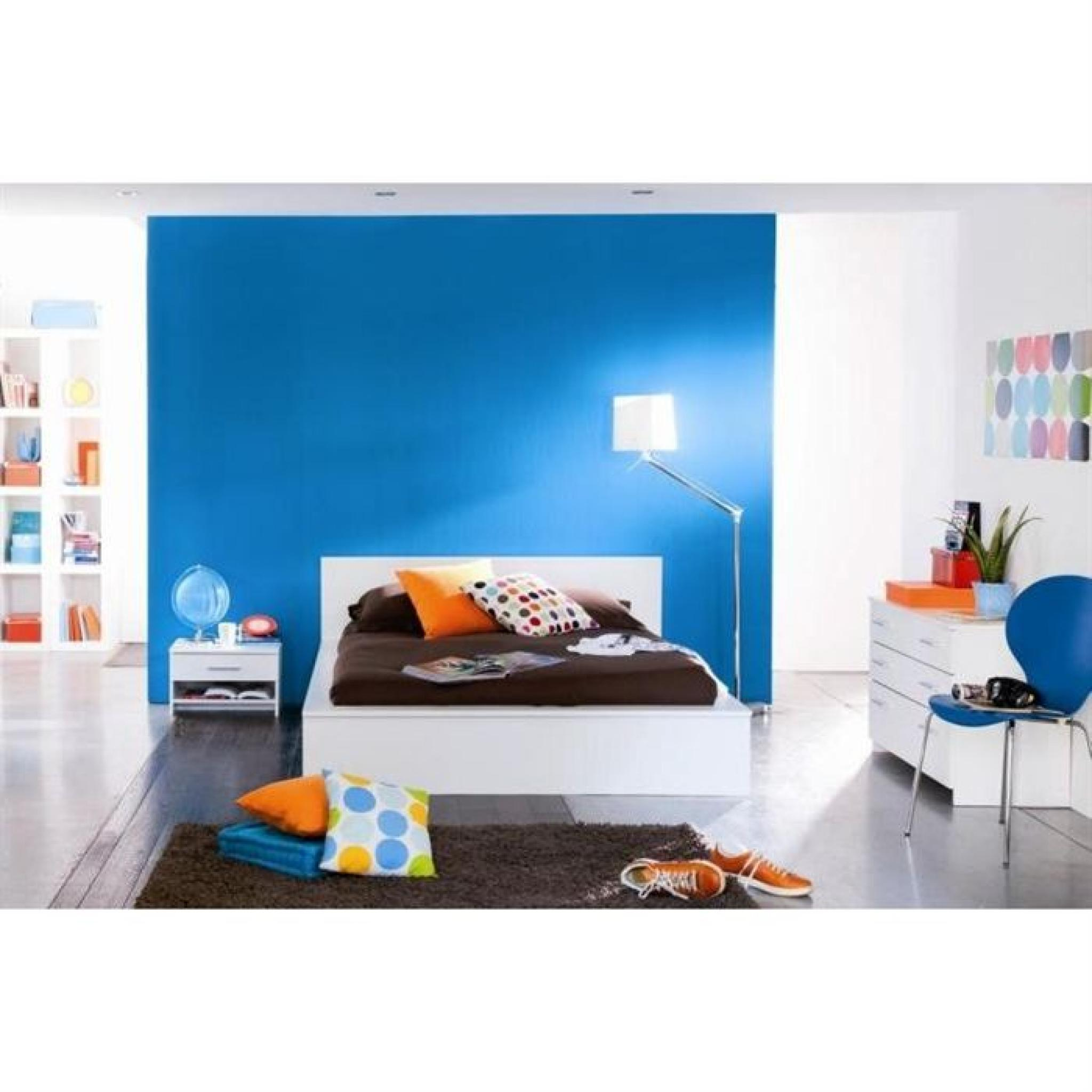 couleur et design fr