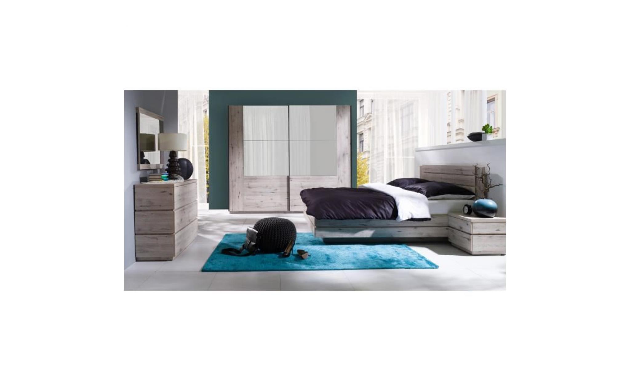 price factory commode riccardo pour chambre a coucher achat vente commode pas cher couleur et design fr
