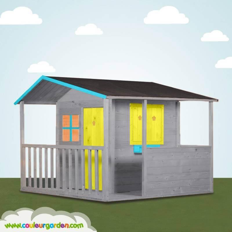 https www couleurgarden com toutes nos maisons 619 maison cottage avec terrasse 3700476081363 html