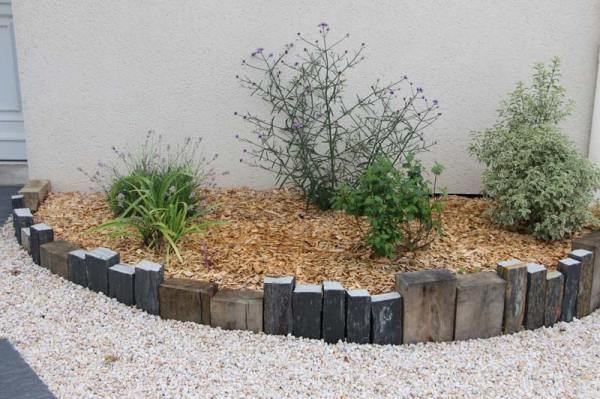20 Bordure Jardin Ardoise Images Et Idées Sur Cheaptrip