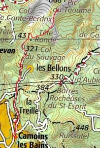 La Treille-Taoume2014-03-28