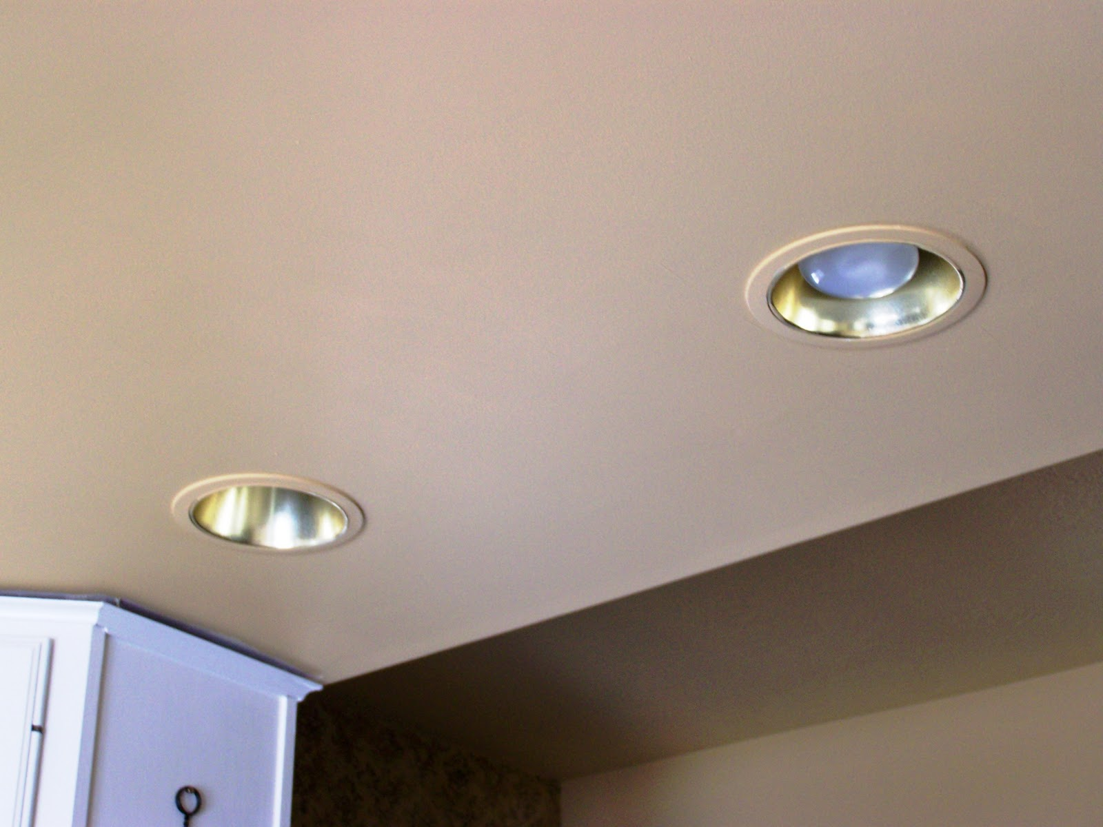 Undercarriage Led Lights