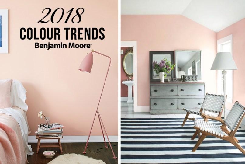 Benjamin Moore Living Room Colors 2018 | www.resnooze.com