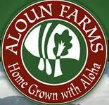 aloun farms