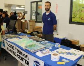 2013 Ewa Emergency Preparedness Fair - 3