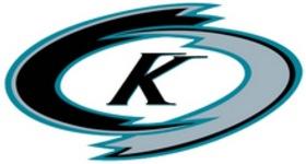 Kapolei High School Logo