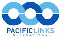 pacific links