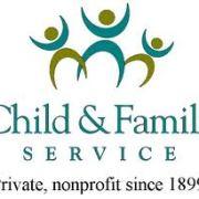 child, family, service, kym pine, ewa