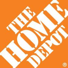 Part Time Sales Associate Home Depot Kapolei Hi