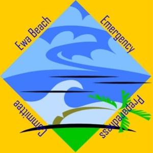 ewa, emergency, preparedness, committee, kim, kym, kymberly, marcos, pine, kym pine