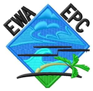 ewa beach emergency preparedness