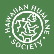 hawaiianhumanesociety