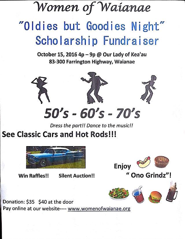 wow-fundraiser