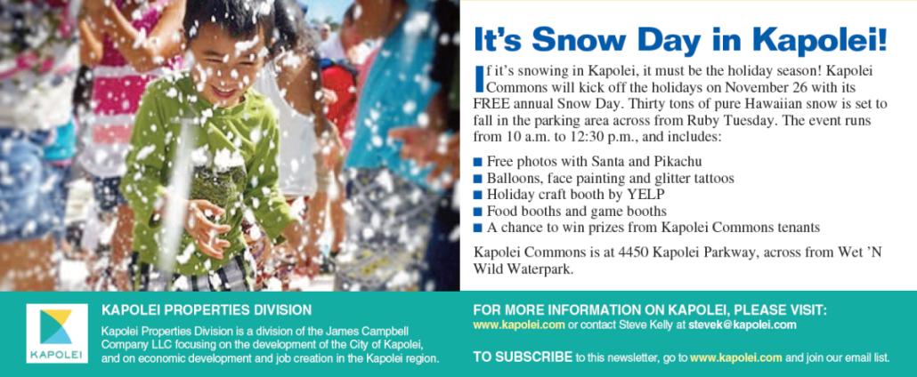 kapolei-snow-day