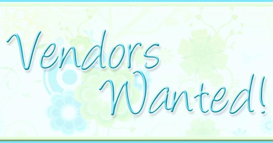 Spectacular mothers day brunch show on sunday may 14 for Vendors wanted for craft shows 2017