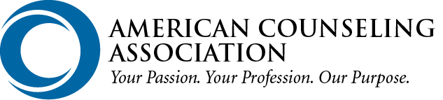 Image result for american counseling association