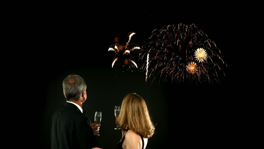 New Year Resolutions for Couples