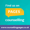 Thirsk Counselling | find us on Counselling Pages