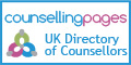 Find us on  Counselling Pages | Manchester Counselling
