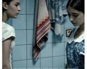 adolescenza e conflitti
