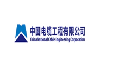 China National Cable Engineering  corporation