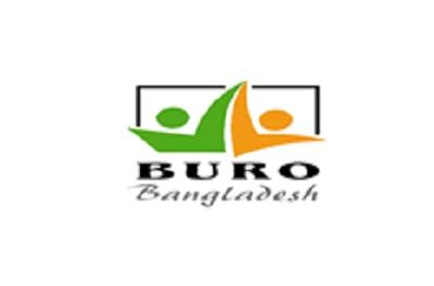 BURO Bangladesh