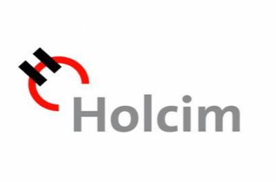 our-client-holcim