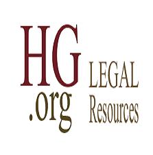 HG.org