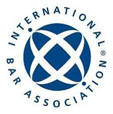International-Bar-Association